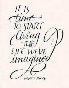 83 Graduation Quotes - Inspirational Words of Wisdom