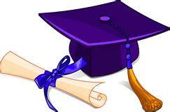 Graduation speech happiness