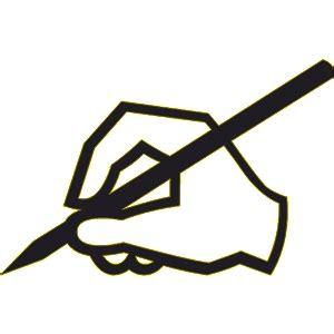 Good College Essay Writing - EssayBasicscom